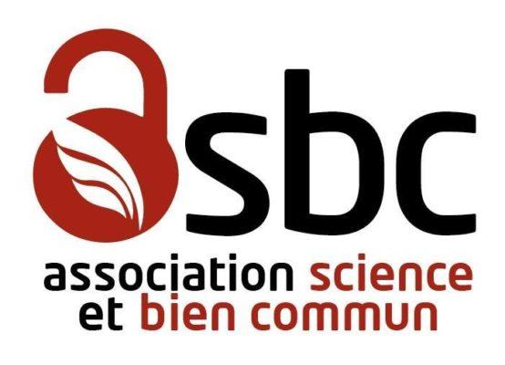 logo ASBC